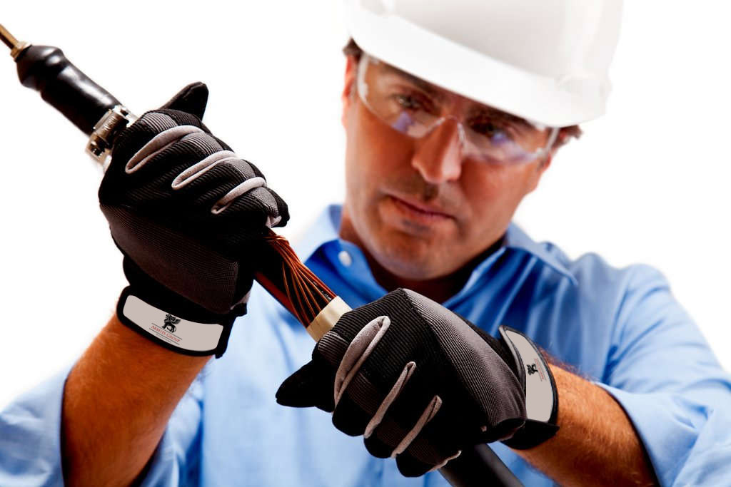 Facts Related to Growth of Global Personal Protective Equipment Market in 2022