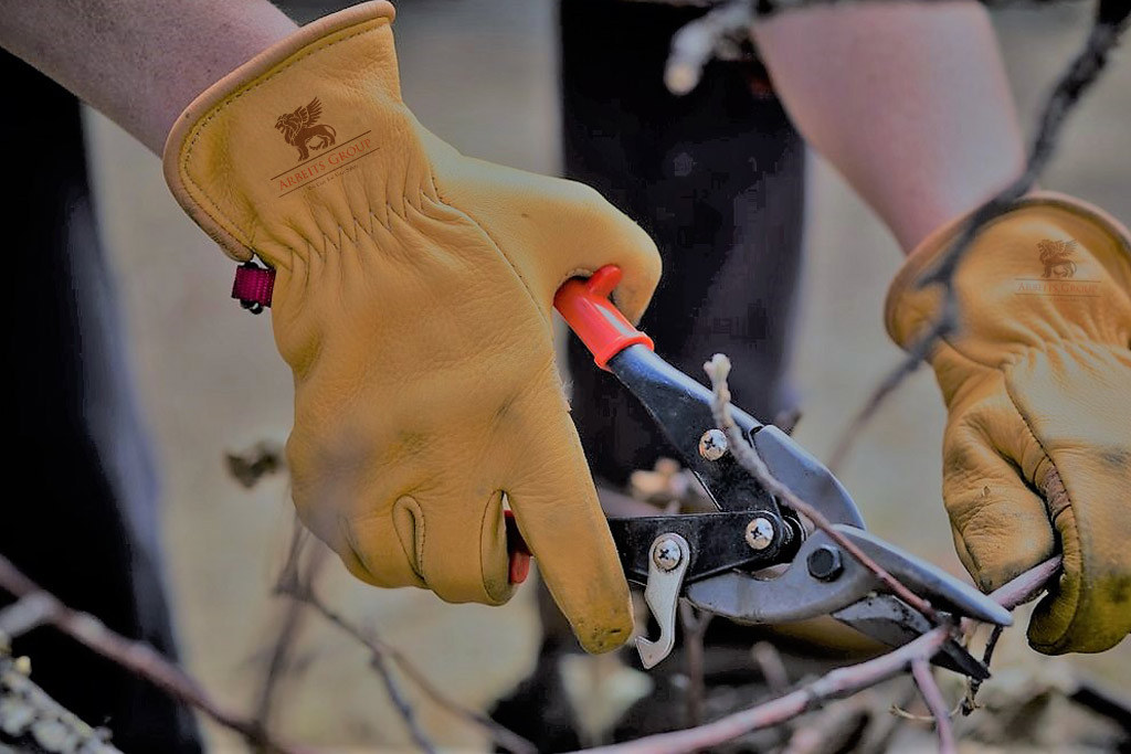 Outlook and Market Growth Perspective of Industrial Hand Gloves by 2022