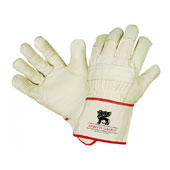 industry gloves
