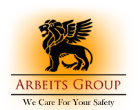 Arbeits Group
